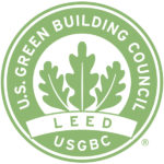 leed-logo-transparent